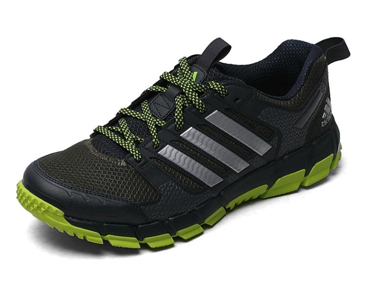 阿迪达斯adidas2014年新款男鞋跑步鞋运动鞋f32260