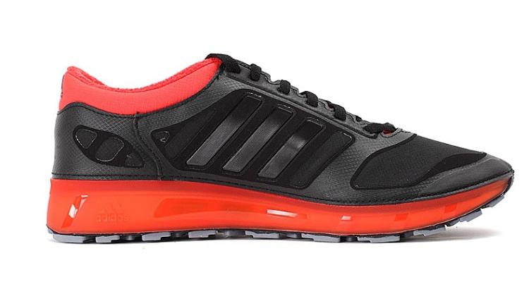 阿迪跑步鞋系列_新款清风系列阿迪达斯专柜正品男鞋慢跑鞋ad