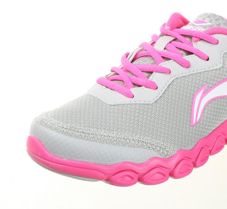李宁lining女鞋女款 运动鞋