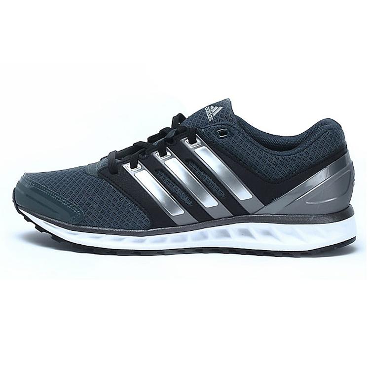 子运动鞋秋季时尚跑鞋子