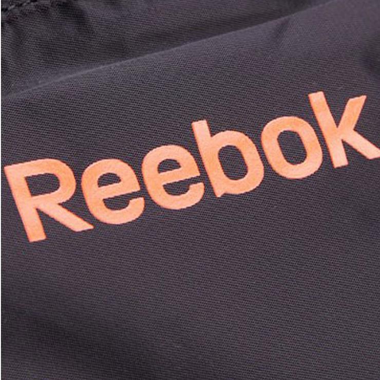 锐步reebok中性运动单肩背包