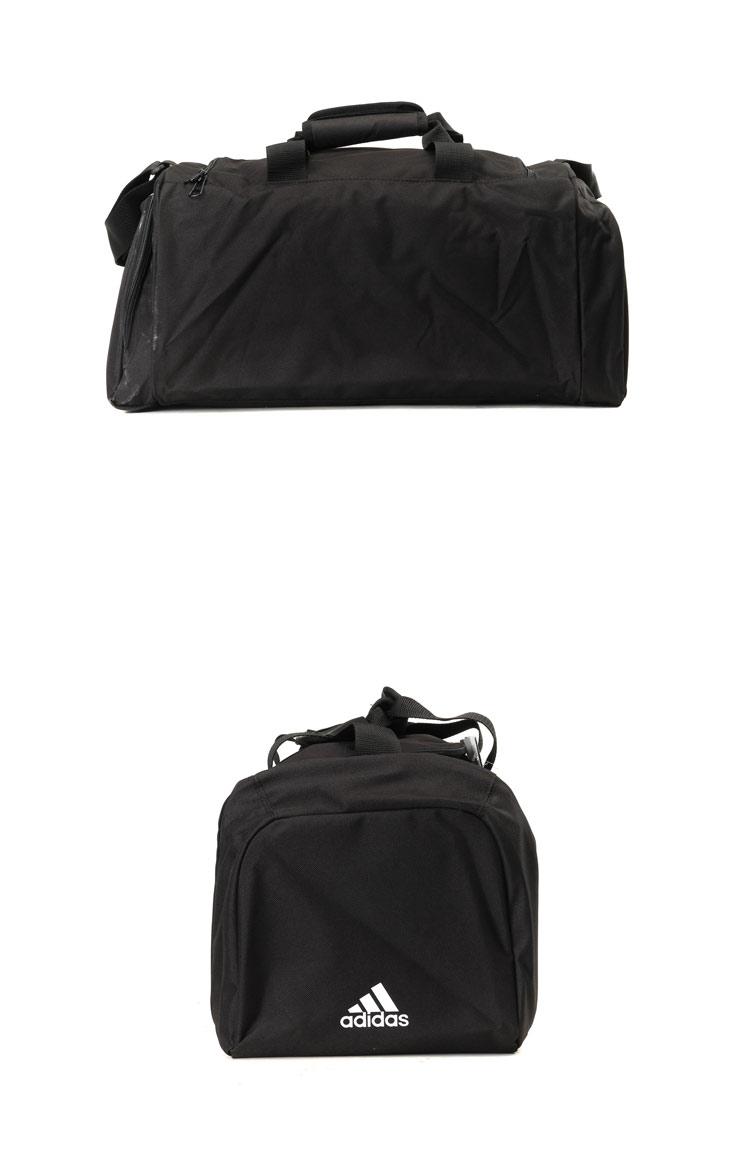 2013新款阿迪达斯adidas单肩包挎包运动包z26295