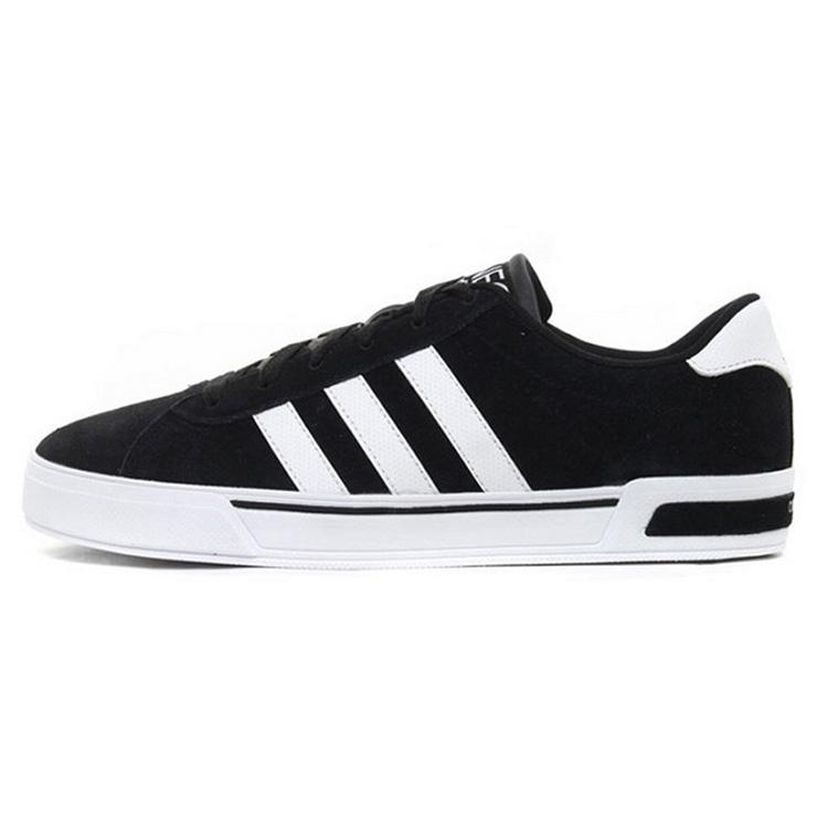 adidas阿迪达斯中性休闲鞋运动鞋