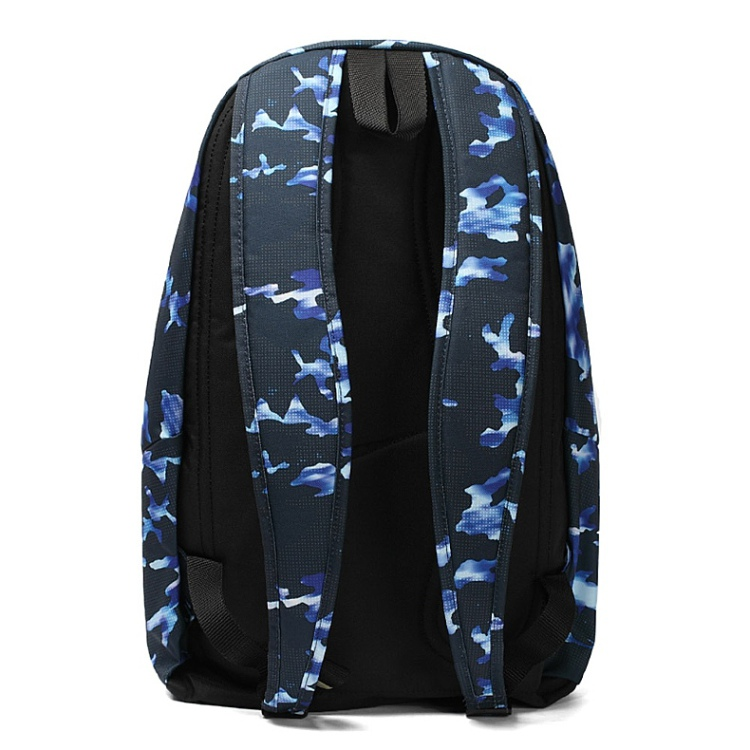 nike耐克双肩背包2013年9月新款男女包包