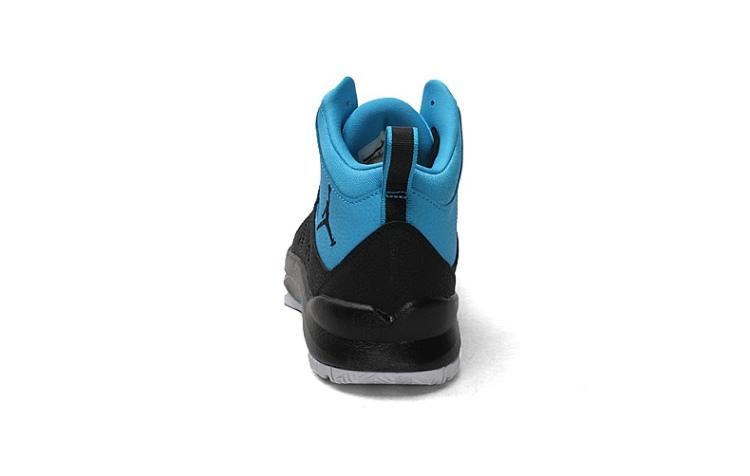 耐克(nike)2014新款男鞋乔丹jordan篮球鞋639340-406