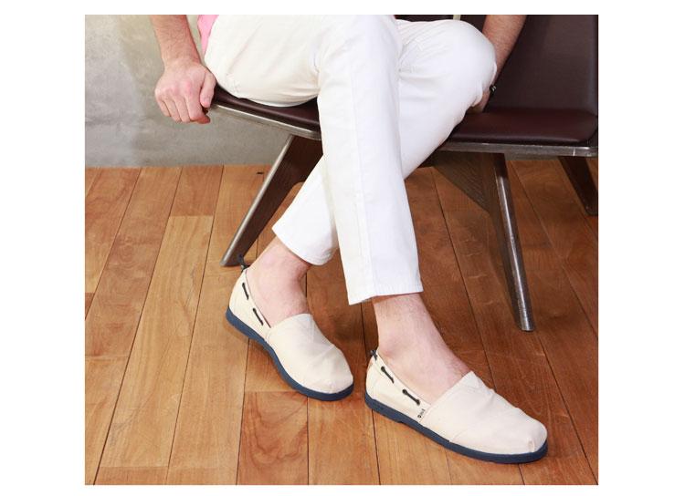 jm快乐玛丽鞋 男式休闲鞋
