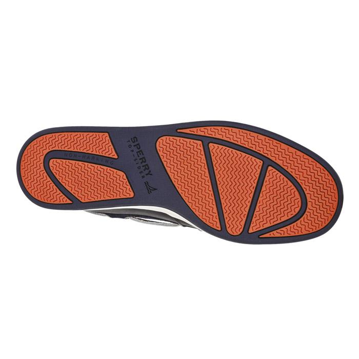 新款sperry男鞋