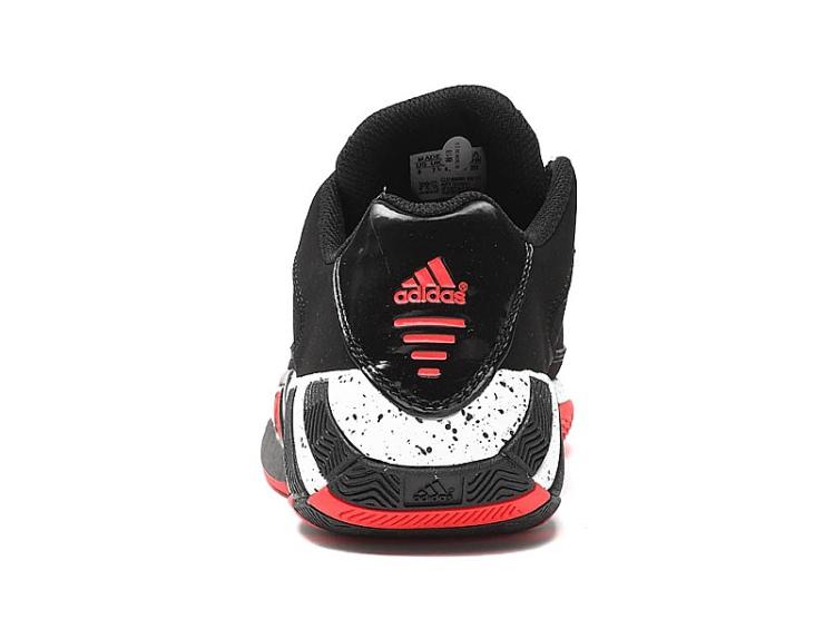adidas阿迪达斯2013年新款阿里纳斯系列男子篮球鞋