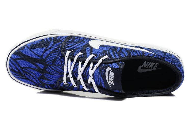 耐克(nike)男鞋板鞋运动鞋经典时尚百搭休闲555272