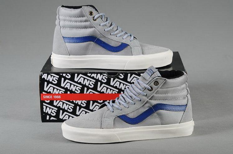cl高帮男鞋