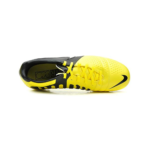 耐克(nike)2013春季新款足球系列男子足球鞋