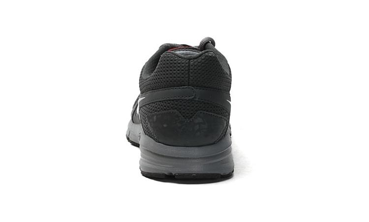 2014年新款耐克男鞋图片下载分享