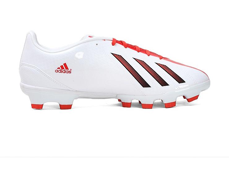 adidas阿迪达斯2013新款梅西运动鞋男鞋f10足球鞋