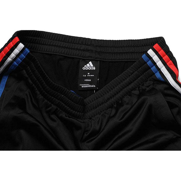 adidas阿迪达斯男子运动裤