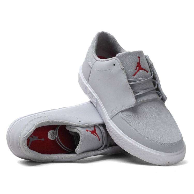 耐克nike2014年男鞋新款运动鞋篮球鞋428902-010