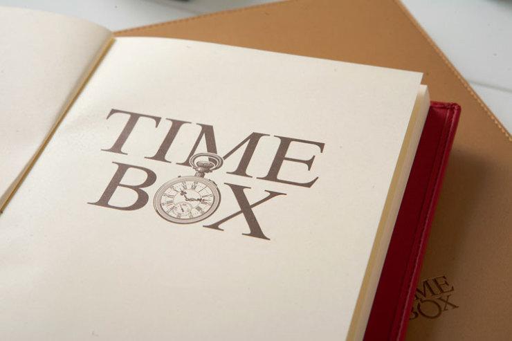 time trvevel吉他谱子-笔记本 记事本 工作计划