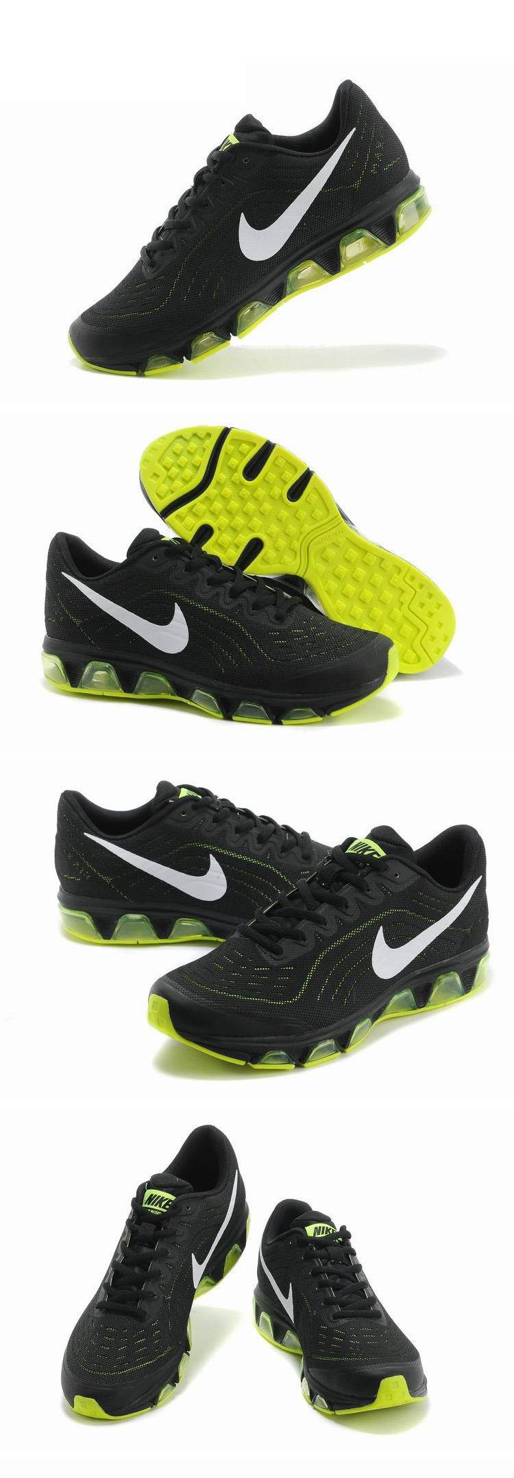 nike/耐克2014新款跑步鞋air