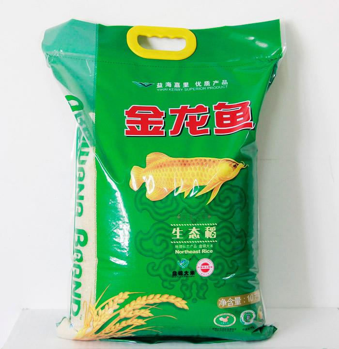 金龙鱼大米10kg价格_金龙鱼盘锦大米10kg价格金龙鱼盘锦大米10