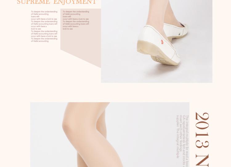 真皮白色护士鞋