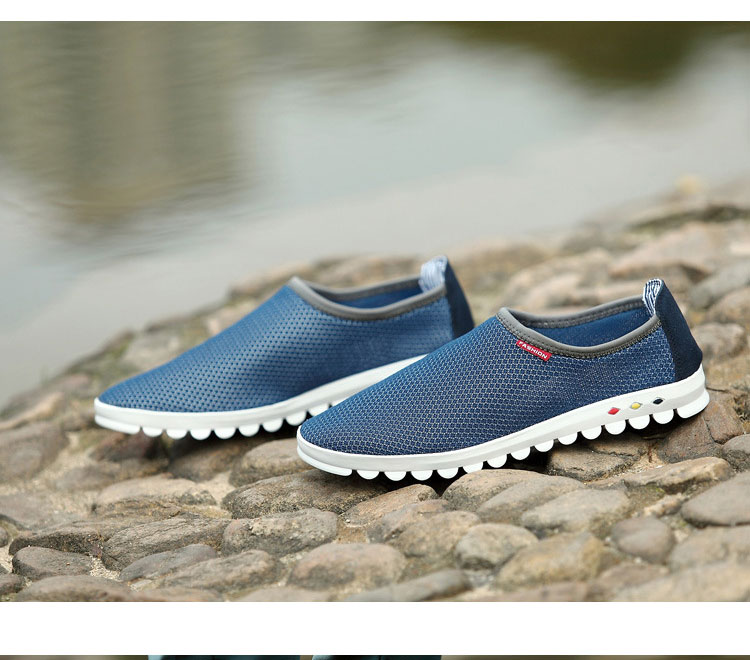 速干鞋,涉水鞋情侣
