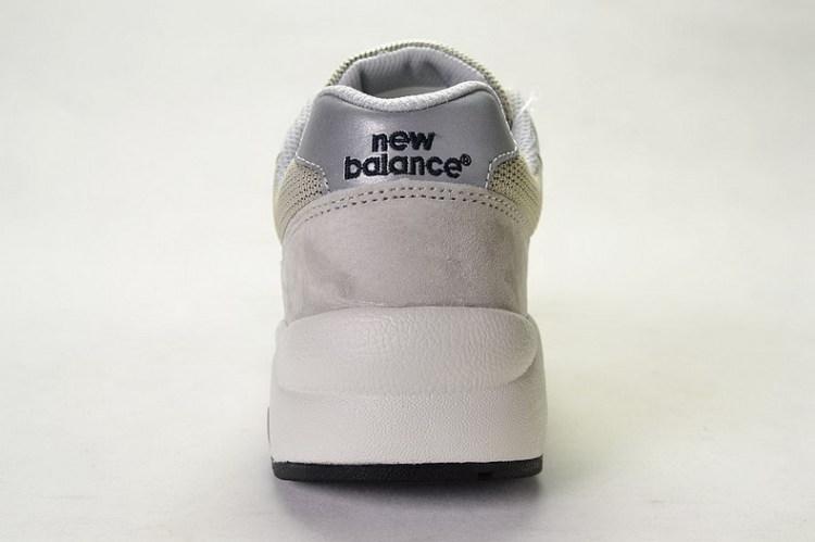 nb男款运动鞋图片