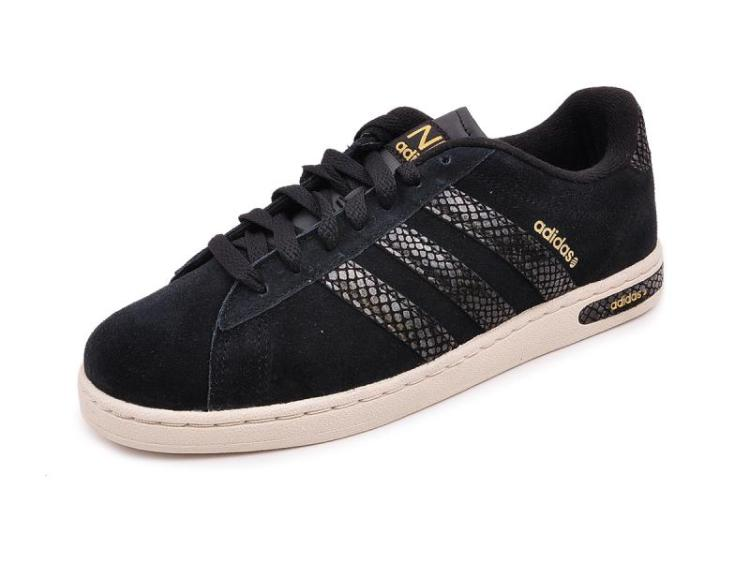 sc(阿迪运动休闲)2013新款冬季男鞋网球鞋