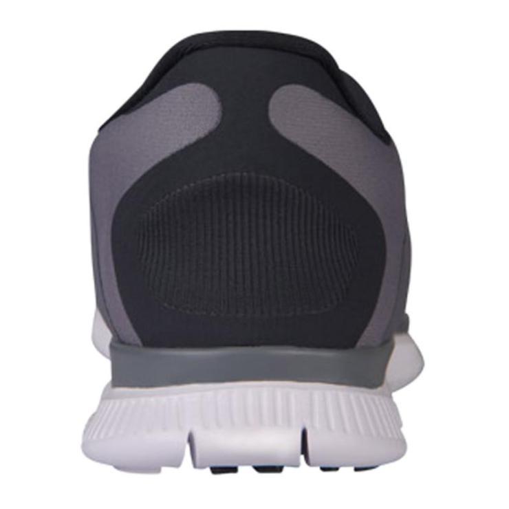耐克nike男鞋跑步鞋-579958-010