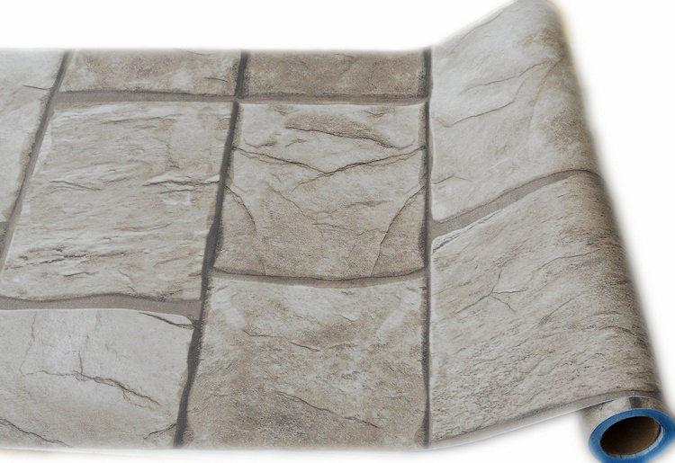 大理石纹壁纸