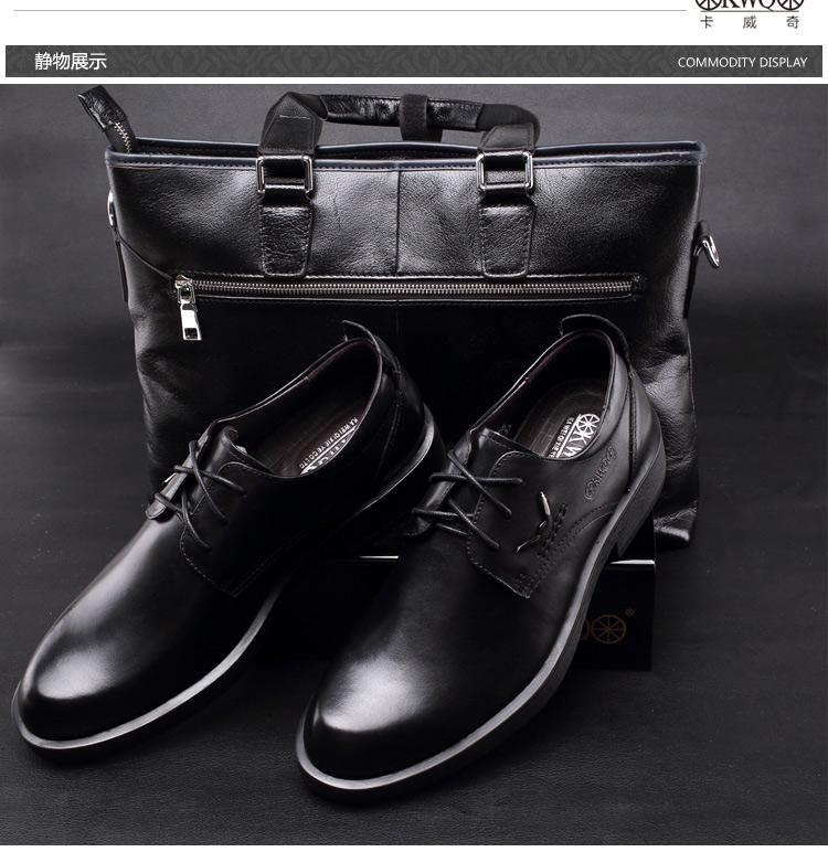 正品新款英伦单鞋danxie韩版潮流潮鞋子