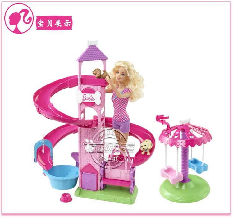 2014玩具图片