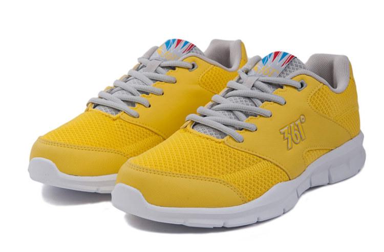 361度男鞋 正品2014夏季新款运动鞋