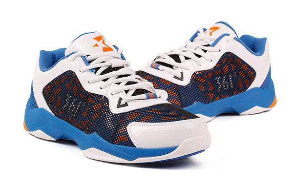 361度 男鞋 正品 2014夏季新款男式户外运动综训篮球