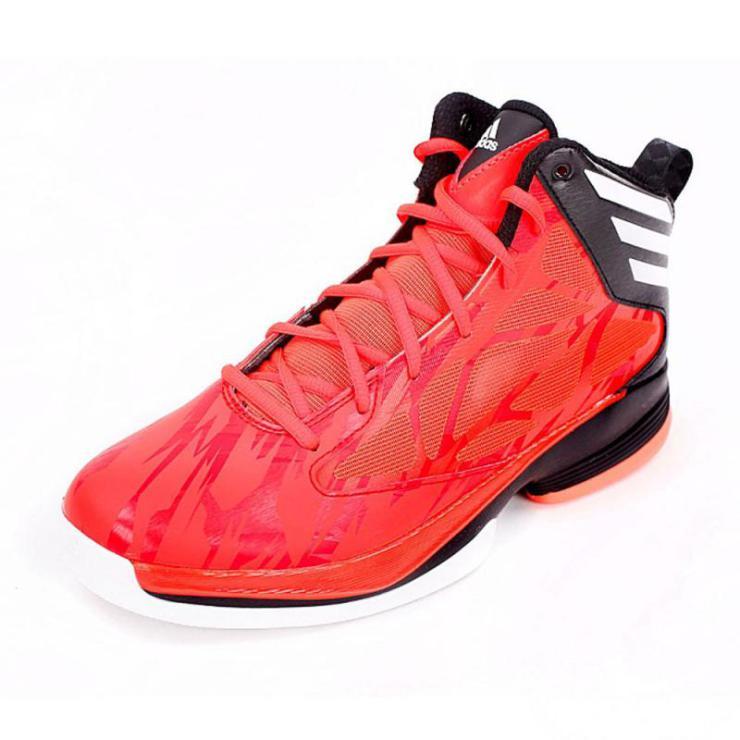 阿迪达斯adidas男鞋篮球鞋-g59724