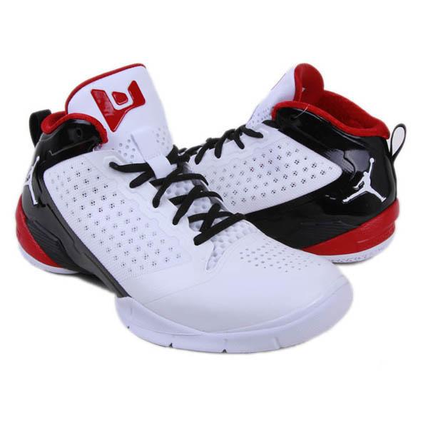 nike/耐克 男性 篮球鞋(479976-101)