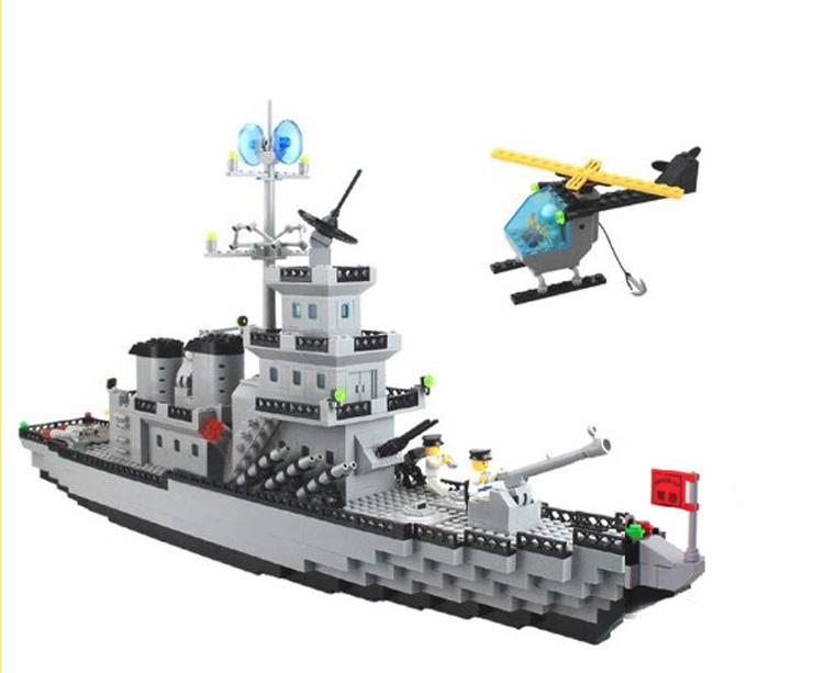 v战舰乐高式获得拼插巡洋战舰112塑料益智拼7.0超大炼金怎么图纸6图片