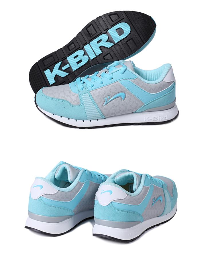 女鞋运动鞋超轻百搭平底低帮女子休闲鞋