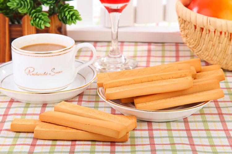 自然素材来自中国美丽的宝岛台湾的食品品牌,品质保证口味独特