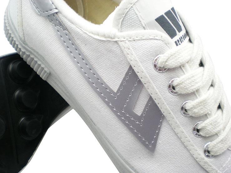 回力专柜正品足球鞋训练鞋碎钉鞋wf-2011