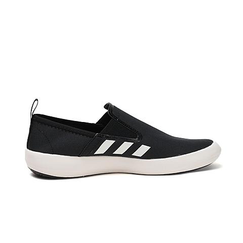 阿迪达斯(adidas)男鞋帆布鞋2014夏季新款户外休闲鞋