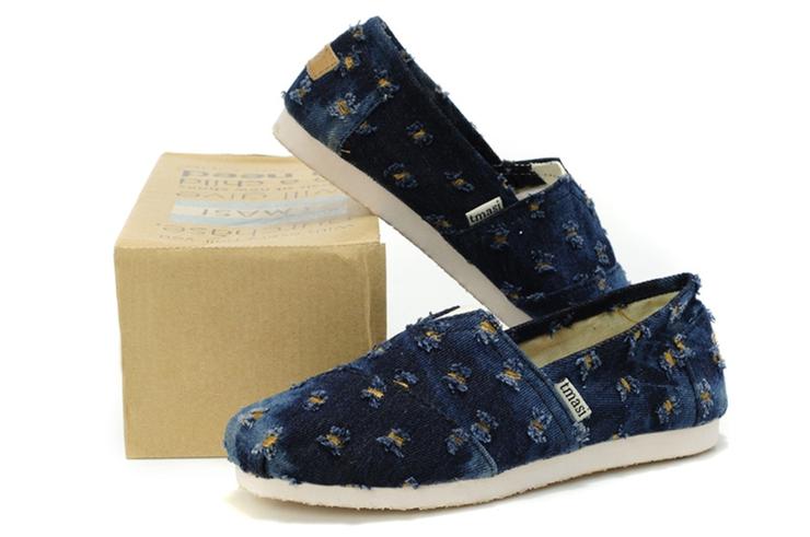 帆布鞋韩版潮流