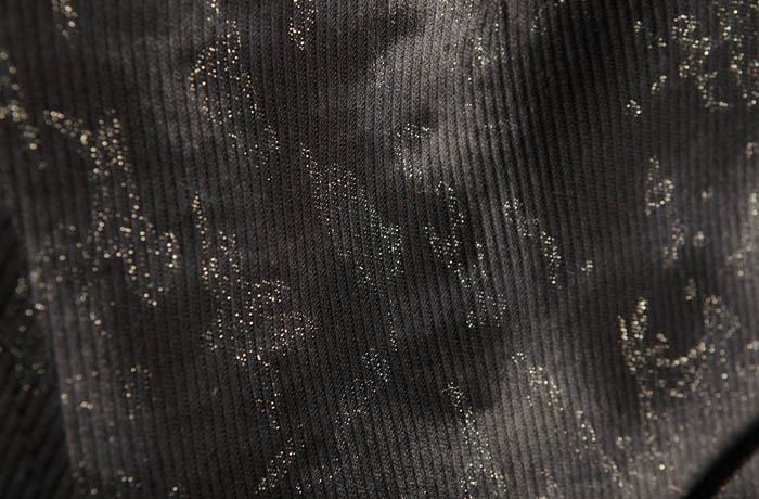 圣迪奥 sdeer 2013冬装新款女斑驳感百搭短裤 附腰带 1480946 91 S