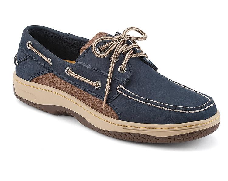 sperry/斯佩里男鞋 boat