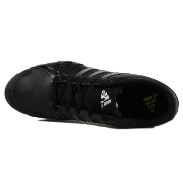 阿迪达斯adidas女鞋训练鞋-g60854