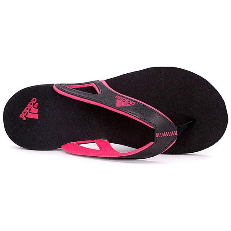 adidas阿迪达斯女子拖鞋