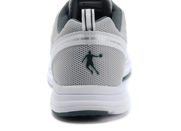 乔丹男鞋2014春季新款跑鞋