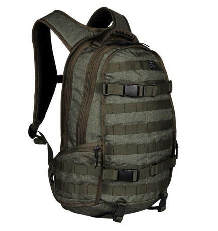 耐克(nike)男女包运动书包双肩背包ba4592-030