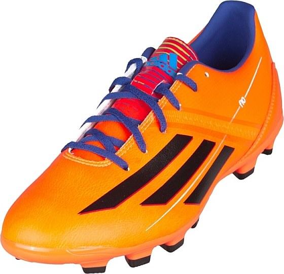 阿迪达斯(adidas) 世界杯桑巴hgf50足球鞋