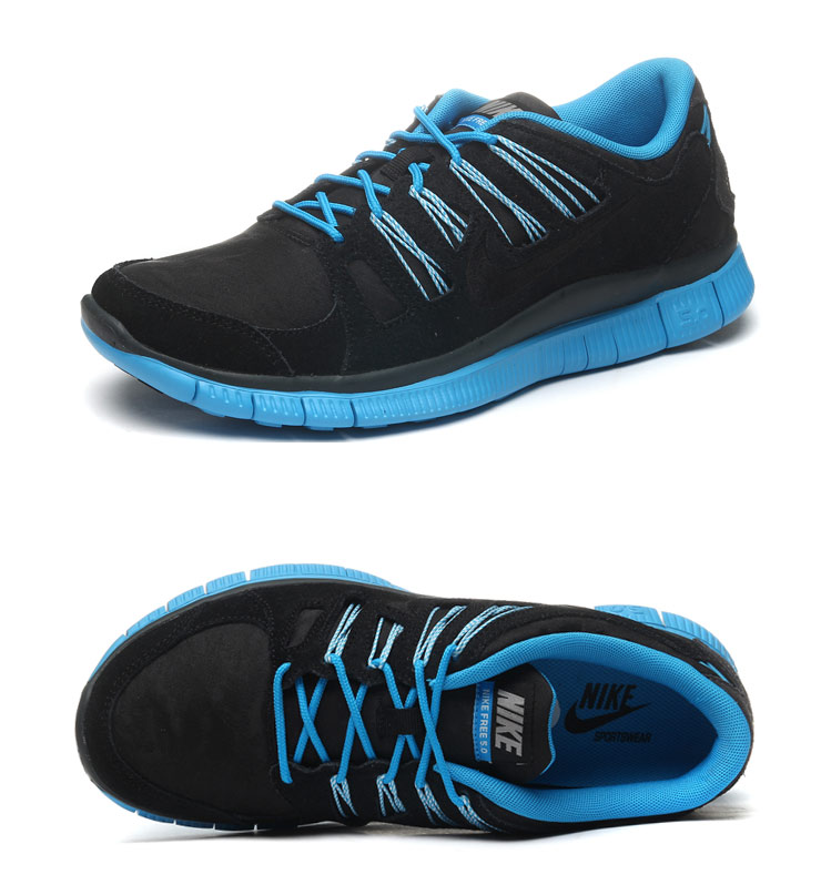 5z耐克什么意思_5Z耐克NIKE男款运动鞋休闲鞋537741030【