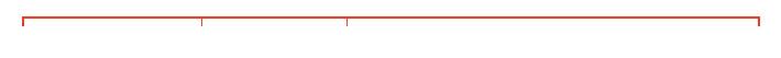 皇室珍品蒙娜丽莎精准印花十字绣新款四季平安财运树十字绣四联画客厅餐厅系列 11CT丝线精准印花