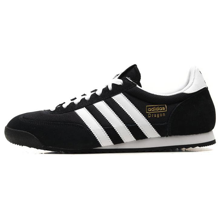 adidas阿迪达斯男子板鞋运动鞋
